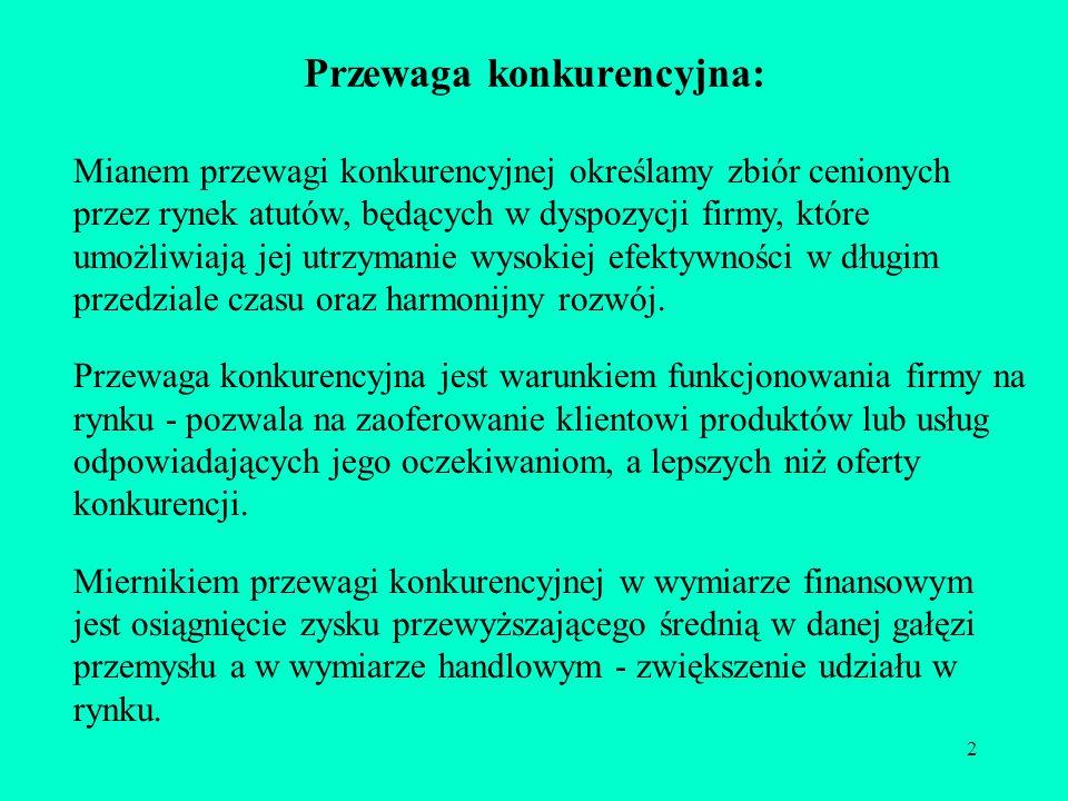 33 Kryteria wyboru systemów: Przystępując do procesu wdrażania zintegrowanego systemu zarządzania, należy odpowiedzieć na następujące pytania związane z takimi kryteriami jak np.: Branża Wielkość firmy Poziom informatyzacji Kultura pracy Rodzaj i obieg dokumentów Stopień proceduralności Firma wdrażająca
