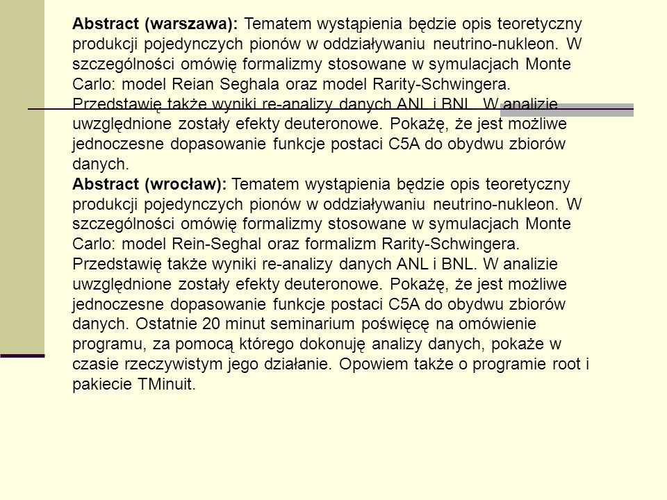 Hadronic current Rarita-Schwinger Formalism