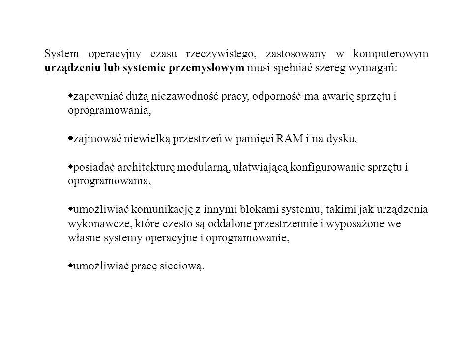 Obsługa programowa modułów ADAM 4000 z poziomu języka C, BASICa i Pascala polega na sekwencyjnym wysyłaniu komend i odczytywaniu odpowiedzi z portu szeregowego komputera.
