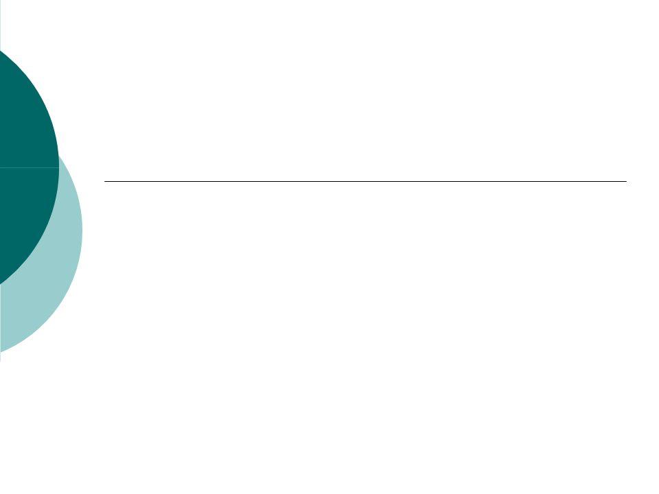 Złożenie wniosku w sądzie KRS-WK – Organy podmiotu / wspólnicy uprawnieni do reprezentowania spółki (informacje o organie uprawnionym do reprezentacji podmiotu, osób wchodzących w jego skład oraz sposobie reprezentacji) – podajemy informacje o Zarządzie i Komisji Rewizyjnej (w dwóch załącznikach), KRS-WM – Przedmiot działalności (tylko, jeśli zgłaszamy jednocześnie wpis działalności gospo- darczej do rejestru przedsiębiorców), KRS-WOPP – działalność pożytku publicznego