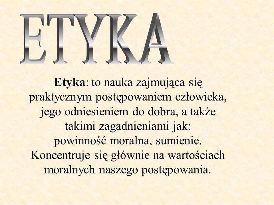 Już Adam Mickiewicz w Panu Tadeuszu pisał: Grzeczność nie jest nauką łatwą ani małą.