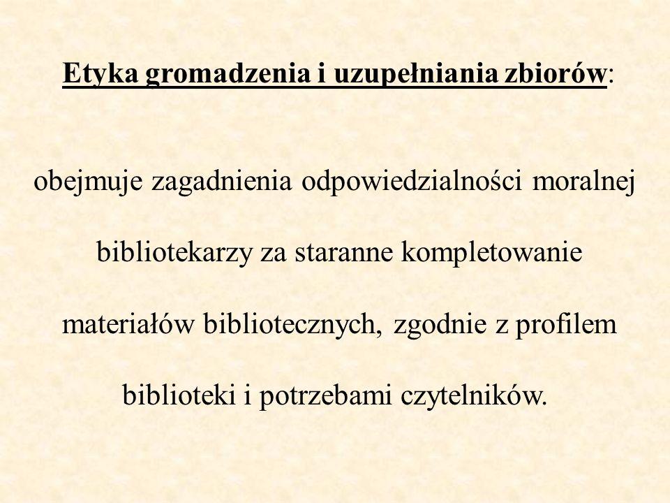 Opracowała: Alina Grabna Gimnazjum nr 5 im. M.Reja w Częstochowie
