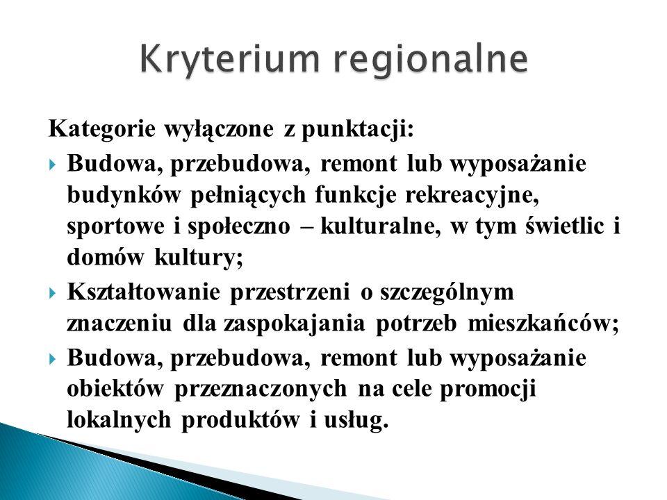 Rozporządzenie z dnia 1 kwietnia 2010 r.