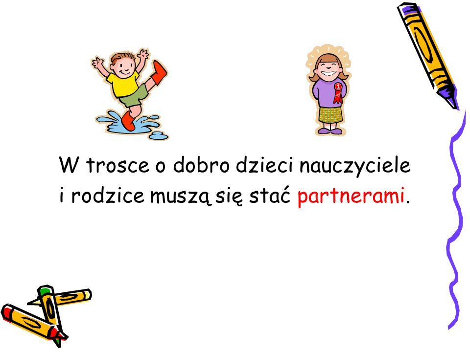Uczeń - rodzic – szkoła (wybrane zagadnienia) – Uczeń ma obowiązek przychodzić na pierwsze zajęcia nie wcześniej niż 10 minut przed ich rozpoczęciem,