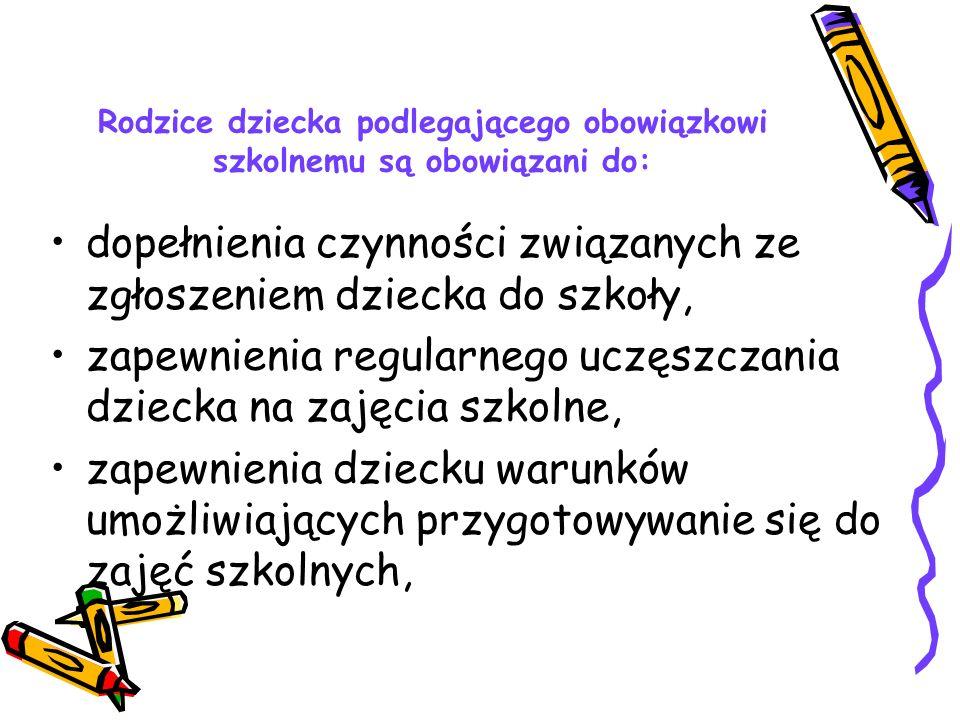 Wybrane procedury szkolne stosowane w sytuacji naruszających szkolne prawo: Procedura postępowania w przypadku agresji słownej. Procedura postępowania