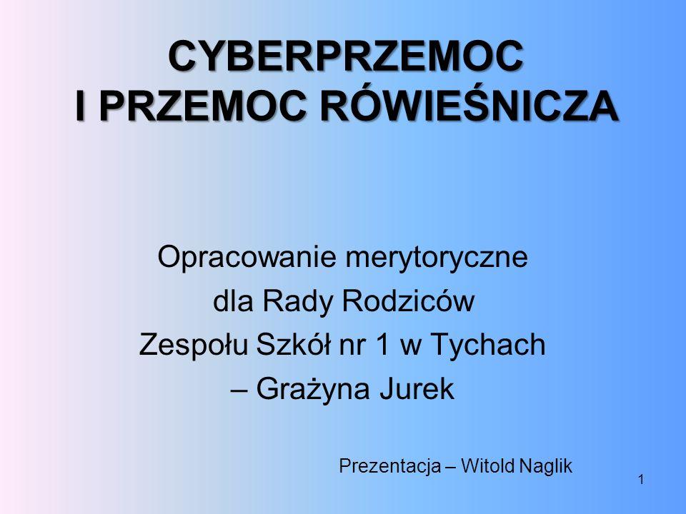 Wdrożyć działania profilaktyczne Wdrożyć działania profilaktyczne: Według sędzi Anny Marii Wesołowskiej skala ryzykownych zachowań młodzieży będzie rosła, jeżeli nie zostaną wdrożone zdecydowane działania profilaktyczne.