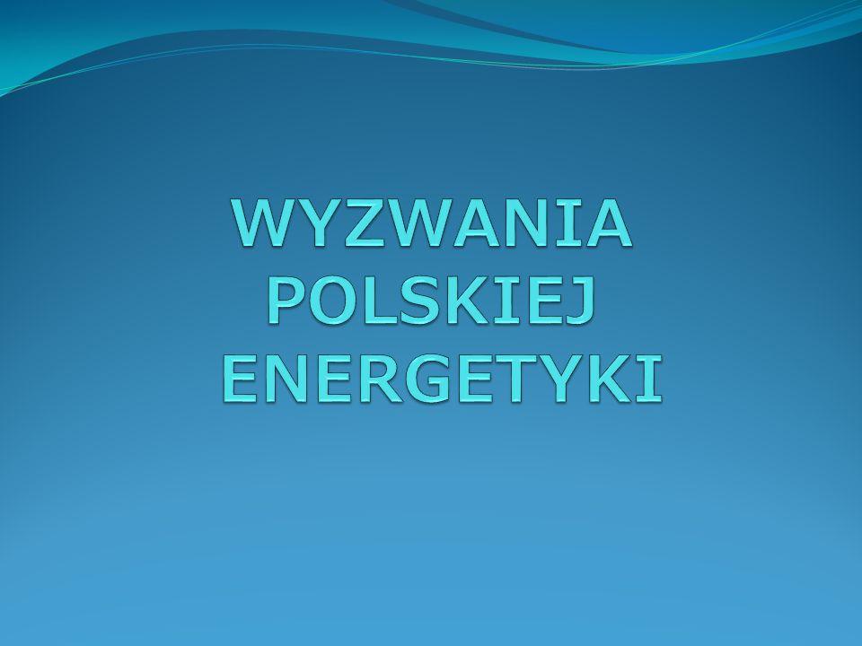 Energia geotermalna w Polsce - duże zasoby - nie wymaga dostarczania paliwa - jest oszczędne (zamiana węgla jako źródła ciepła na energię geotermalną to zmniejszenie kosztów ogrzewania o 40%) - Duże koszty instalacji (kilkadziesiąt tysięcy złotych!) - Jest zależny od warunków klimatycznych.