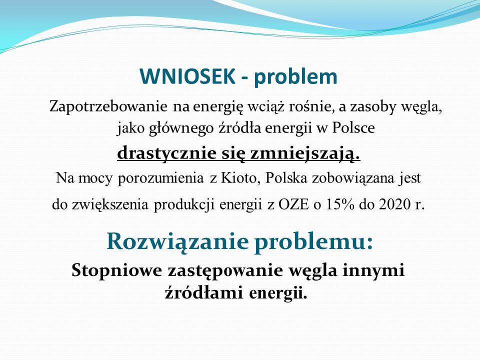 Dziękujemy za uwagę.Sylwia Gołąb Anna Urbańczyk Opiekun: Barbara Zegrodnik Zespół Szkół nr 1 im.