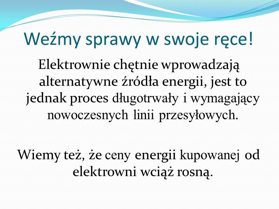 Lokalizacja wód geotermalnych w Polsce Na obszarze Polski jest co najmniej 6600 km² wód geotermalnych.