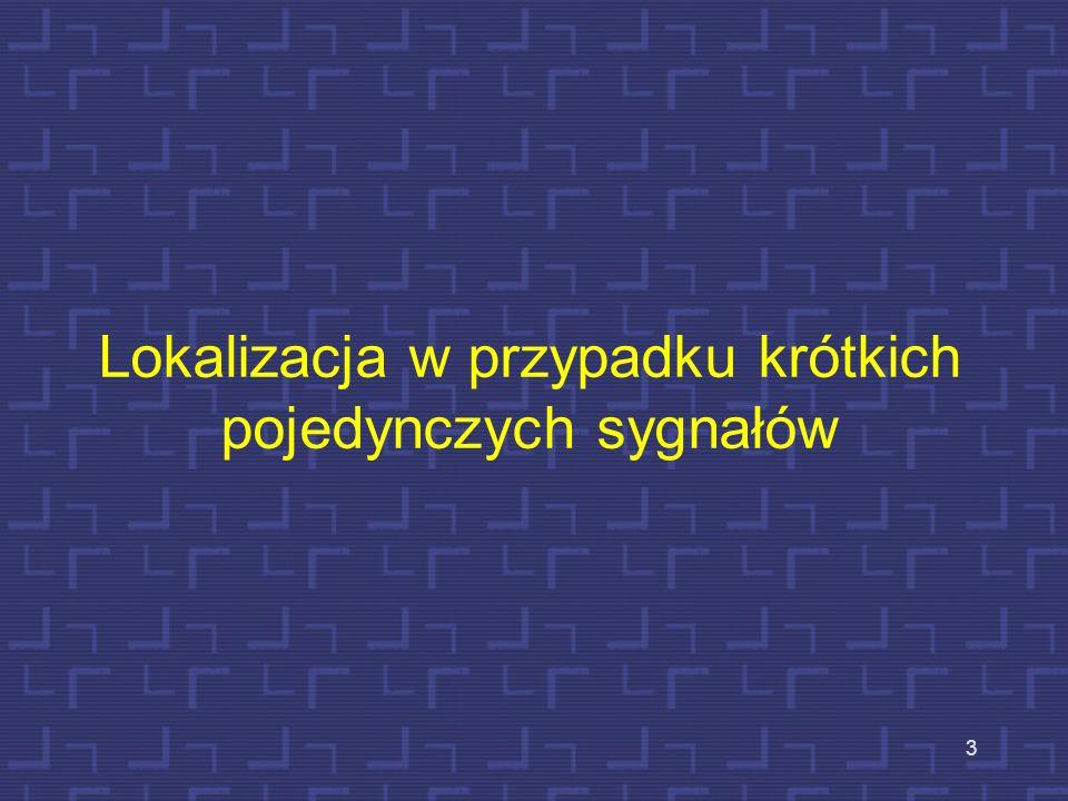 2 Przypomnienie adresu wykładów: http://www.pjwstk.edu.pl/~rgubryn/PJWSTK1.zip /PJWSTK2.zip …….. Uwaga na duże litery ! …\rgubryn\z\public_html ……12.z