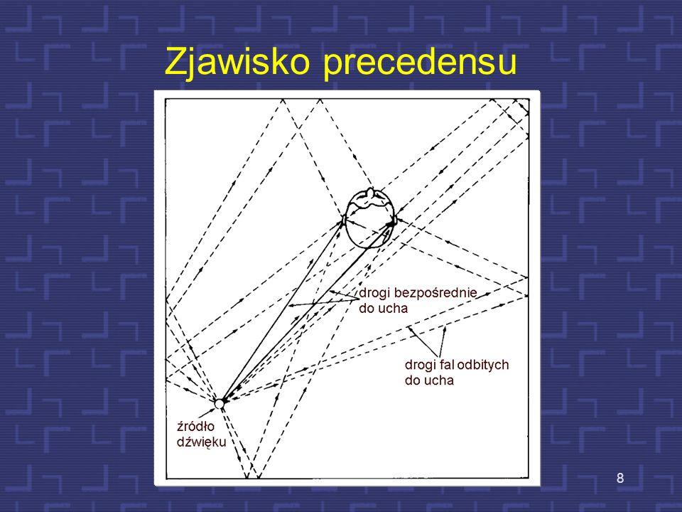 8 Zjawisko precedensu
