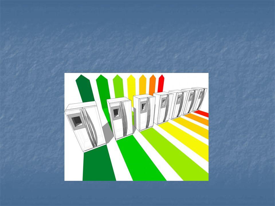 Zaoszczędzisz energię - jeśli Twój dom będzie energooszczędny Czy wiesz, ile ucieka ciepła z twojego domu, twojego mieszkania.