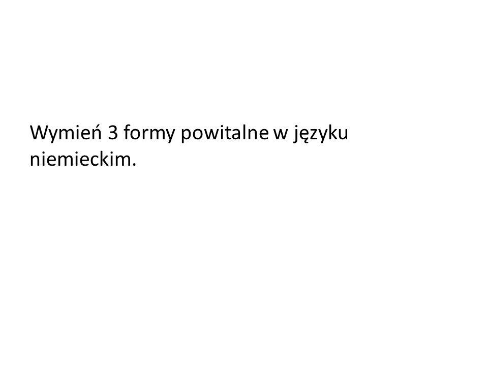 Przetłumacz na polski: I CANT SWIM