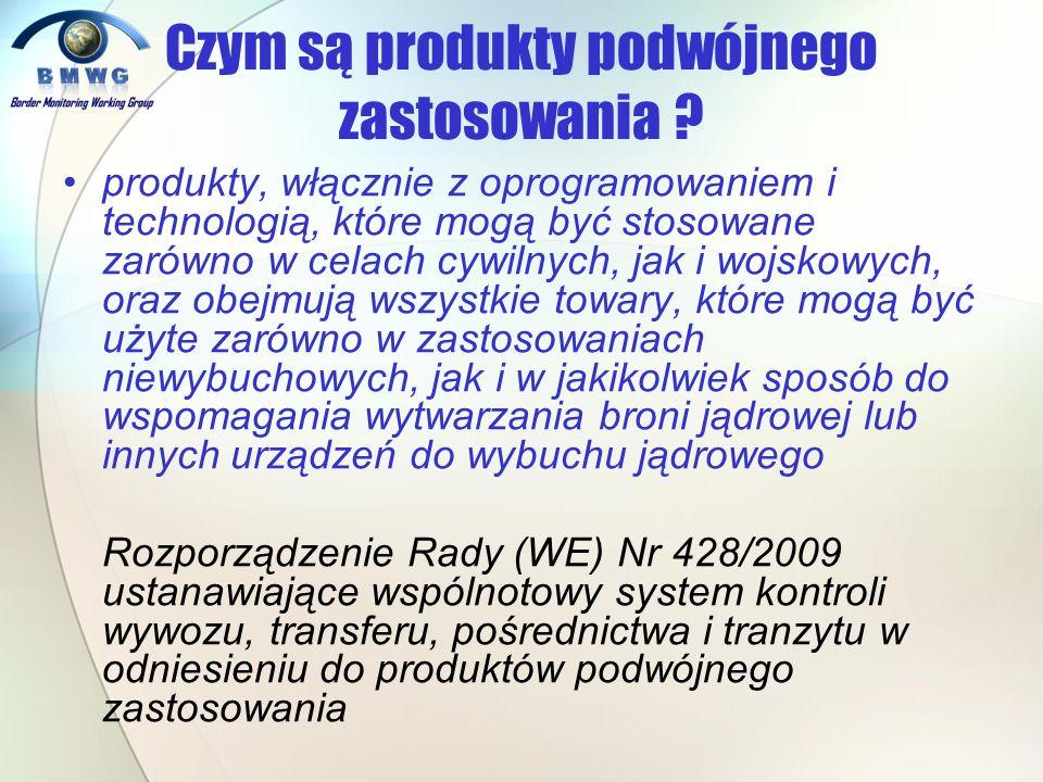 4.Wyposażenie do produkcji ciężkiej wody (spoza Trigger List) 4.A.