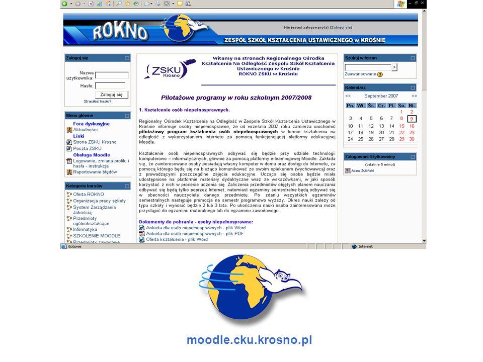 moodle.cku.krosno.pl