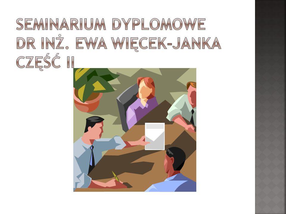 Forma polskaForma łacińska Tamże, jak wyżej (j.w.)Ibidem (ibid) M.K., dz.