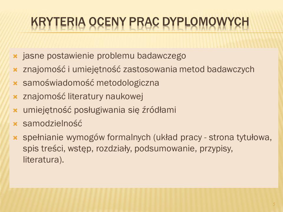 zanegowanie poprzednika : p q p ____ q Jeżeli Michał mieszka w Poznaniu, to wie jak wygląda budynek Opery.