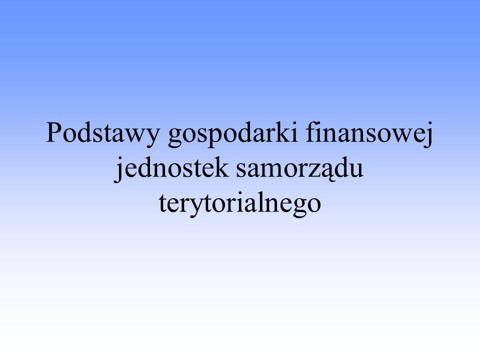 Dochody własne – gmina (UDJST) Z tytułu podatków samorządowych Udziały w podatkach państwowych Z tytułu opłat Majątkowo-kapitałowe