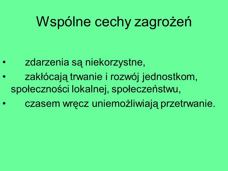 Próba badania opinii o skutkach edukacji (Wrocław) /bliższe dane w materiałach/