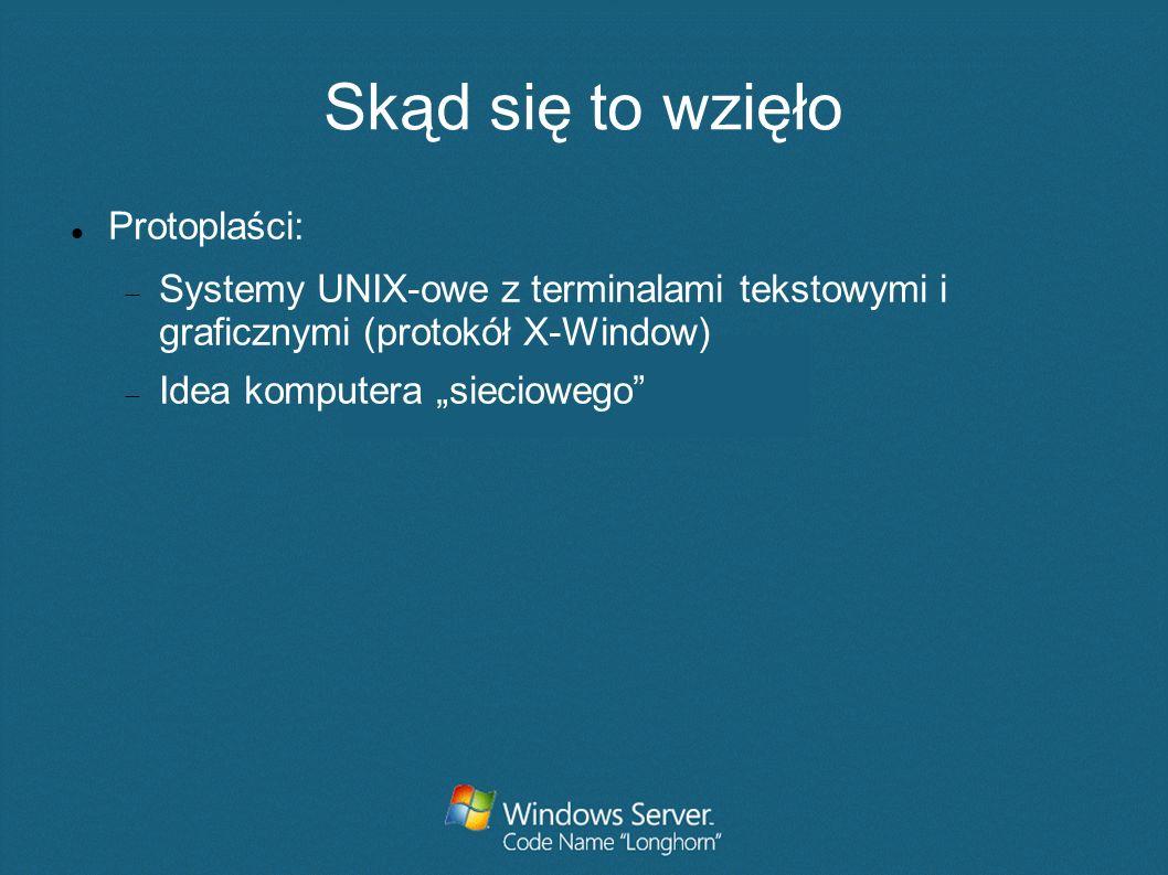 TS Web Gateway
