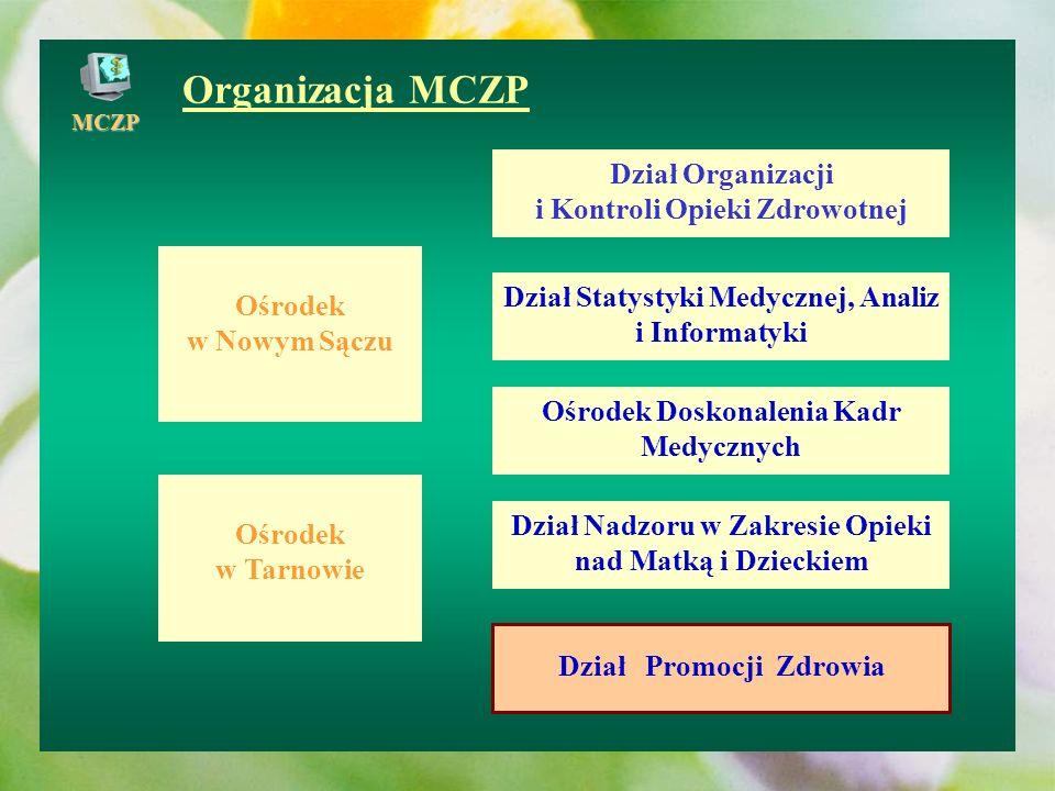 MCZP Wnioski z monitoringu NPZ z roku na rok następuje wzrost liczby i grup adresatów działań najczęściej edukowane grupy zawodowe to: nauczyciele, pracownicy zakładów opieki zdrowotnej (pielęgniarki), a następnie policjanci, pracownicy socjalni oraz strażacy największą grupę realizatorów stanowią (w 2003 r.): instytucje samorządowe (60%) – sp zoz-y, szkoły, urzędy gmin, ośrodki pomocy społecznej, urzędy miast, ośrodki kultury, starostwa powiatowe; inne (22%) – n zoz-y, parafie, zakłady pracy, media, grupy AA; instytucje rządowe (14%) – NFZ, policja, stacje sanitarno-epidemiologiczne, Kuratorium oświaty, straż pożarna, PARPA, PFRON, MZ; organizacje pozarządowe (4%) – PCK, MONAR, CARITAS, kluby sportowe itp..