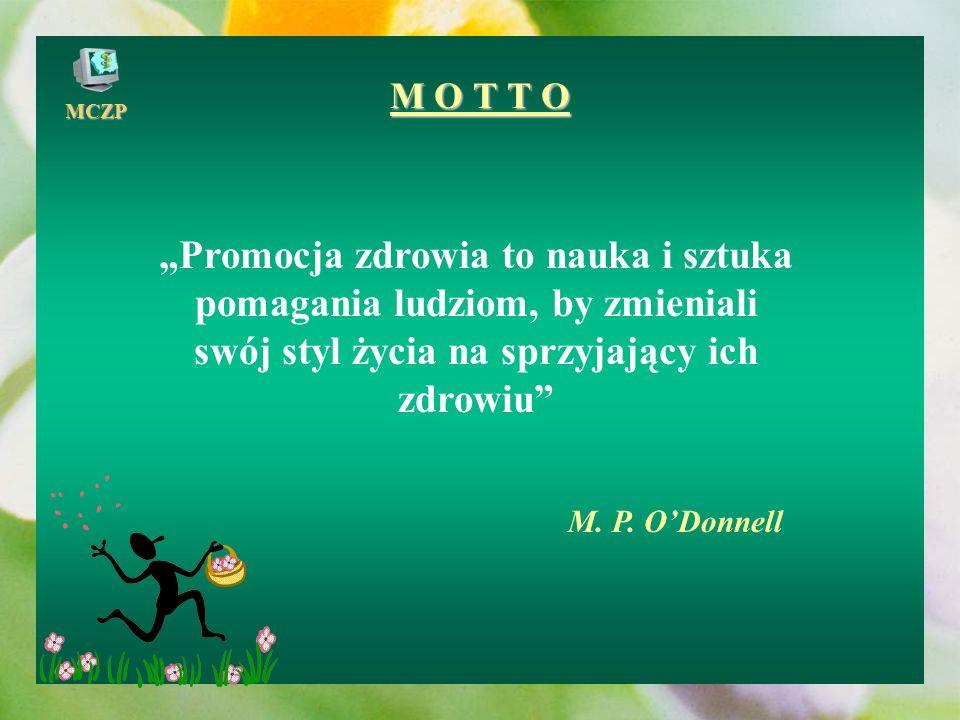 MCZP Małopolskie Centrum Zdrowia Publicznego w Krakowie ul.