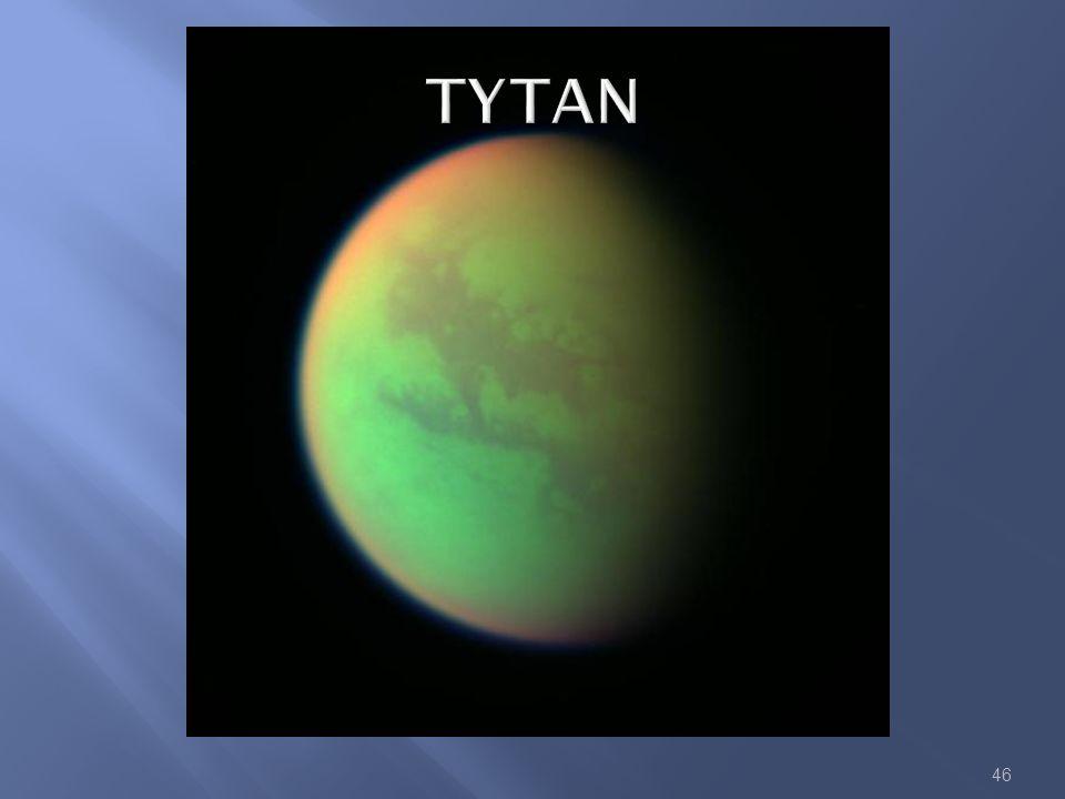 46 TYTAN