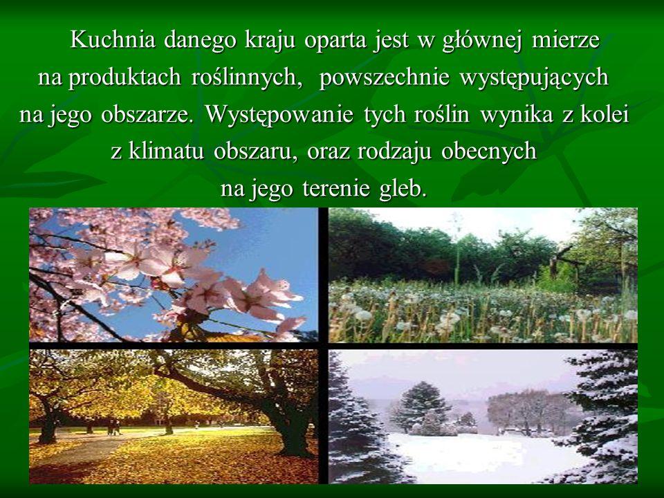 Klimat Polski Ziemie polskie stanowią krainę przejściową między suchym, kontynentalnym klimatem Europy Wschodniej, a wilgotnym, oceanicznym klimatem Europy Zachodniej.