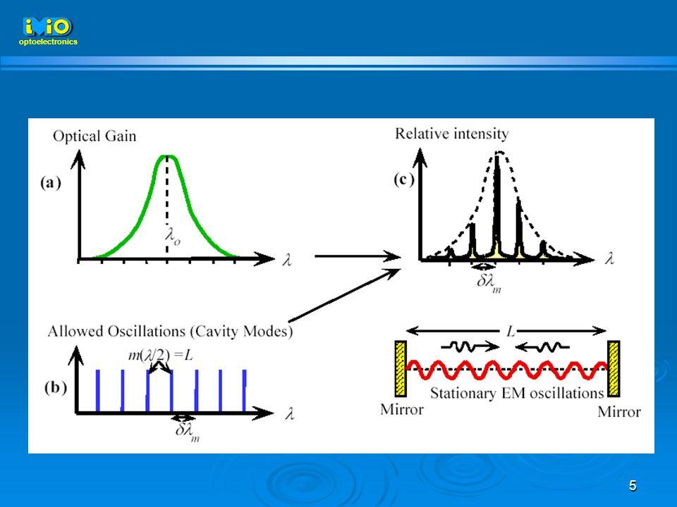 5 optoelectronics