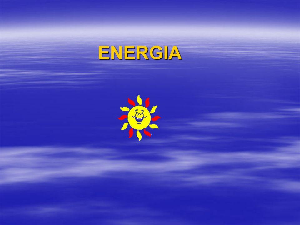 POZNAJEMY ALTERNATYWNE ŹRÓDŁA ENERGII
