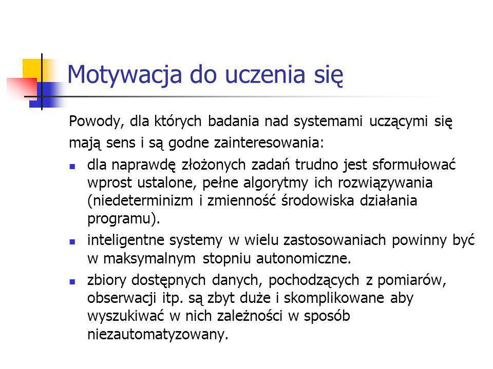 Podział IDS – Ontology detection Ontologia jest to katalog typów rzeczy, które zakłada sie, że istnieją w rozważanej domenie D z perspektywy osoby, która używa języka L do opisu D [Sowa, 2000].