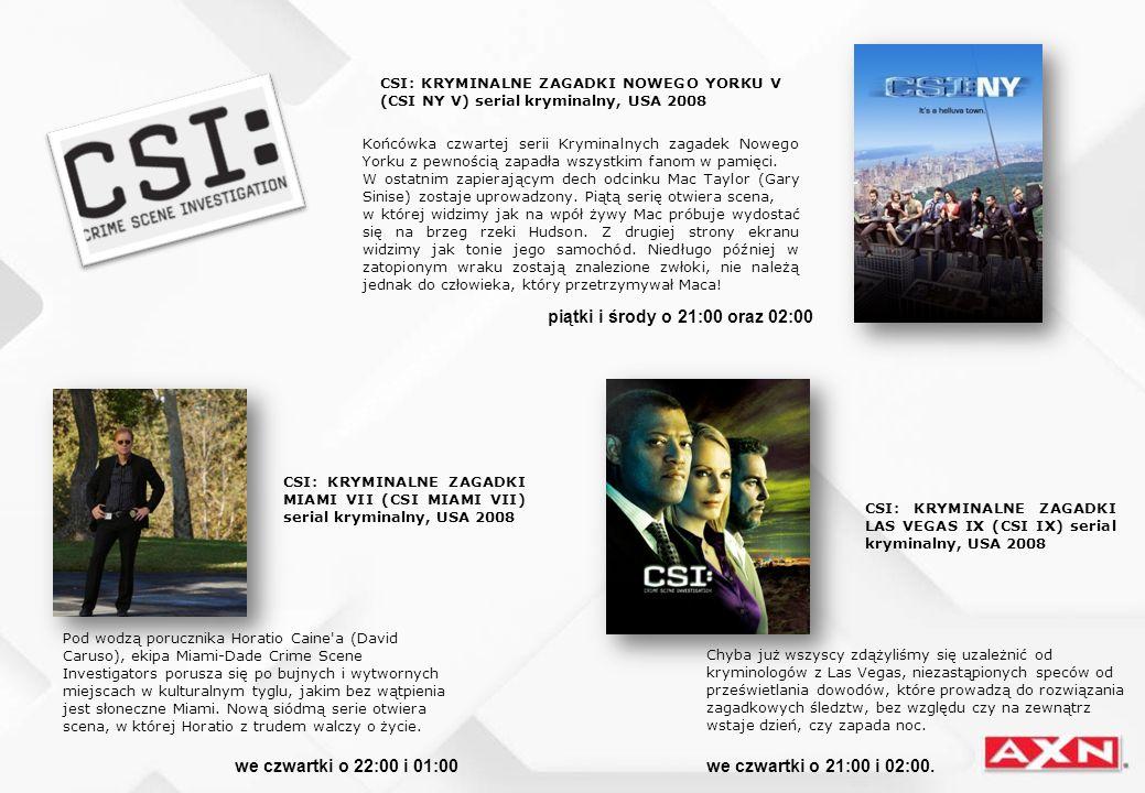 Miesięczny pakiet mediowy dla Sponsora: On air: Promo serialu z 5 BB Sponsora 120 emisji 8 BB przed serialem 50 emisji 8 BB po serialu 50 emisji TOTAL: 220 emisji Cena pakietu: 45 000 PLN + 22% VAT (Cena pakietu nie zawiera kosztów produkcji billboardów sponsorskich)