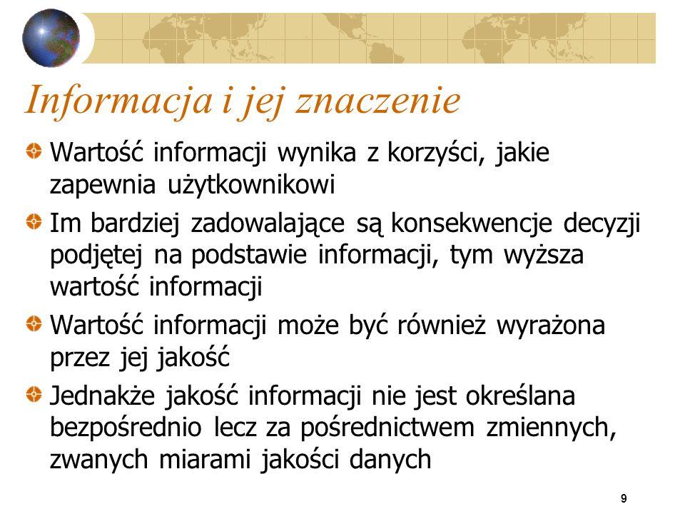40 Środki techniczne systemów inf.