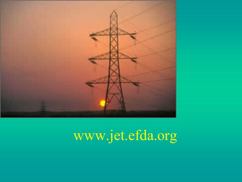 www.jet.efda.org
