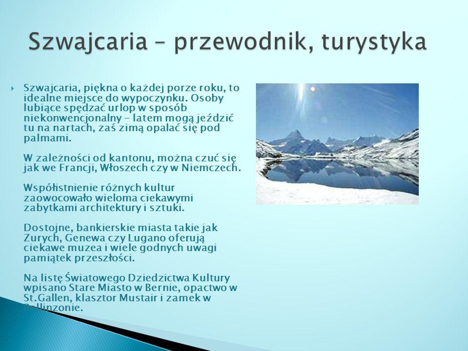 Region: Les Diableretes Tereny narciarskie do wys.