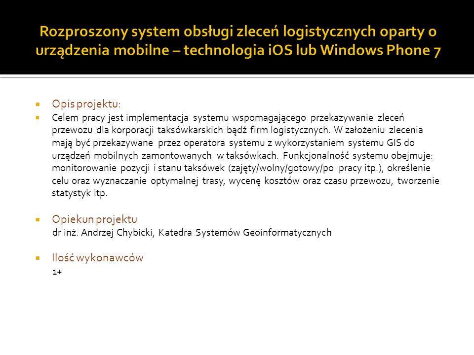 Opis projektu: Głównym problem równoczesnego sterowania wieloma agentami są ograniczenia standardowych urządzeń wejścia (klawiatura + myszka) oraz ograniczenia wysokopoziomowych procedur WinAPI.