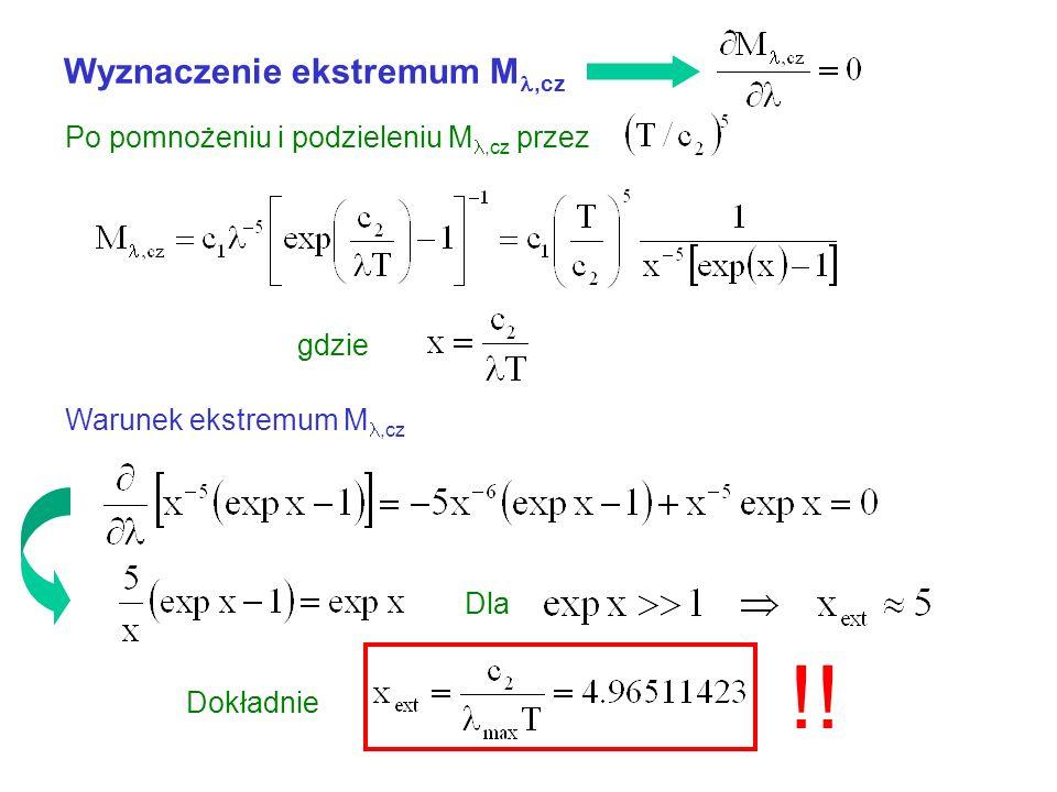 Promieniowanie ciała doskonale czarnego (Albert) Einstein (1879-1955) kwant promieniowania nazwał fotonem Atom (molekuła) jest dipolem absorbującym i