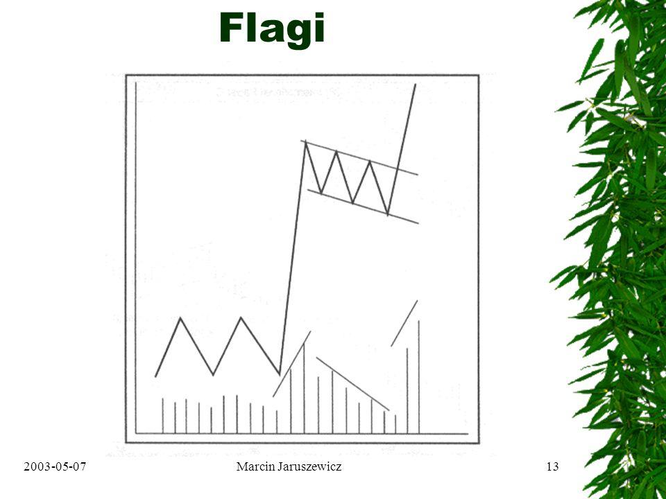 2003-05-07Marcin Jaruszewicz13 Flagi
