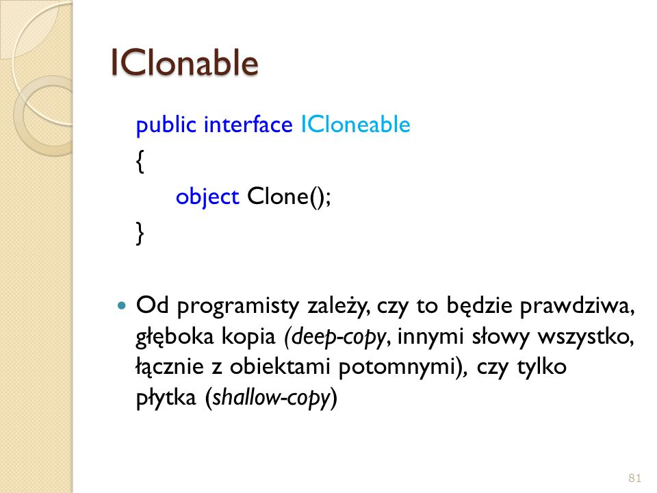 IComparable (np.