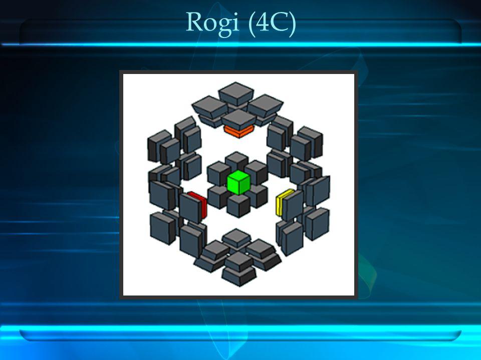 Rogi (4C)