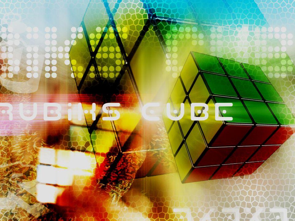 Tesserakt powstaje w następujący sposób: Rozpoczynamy od postawienia punktu.