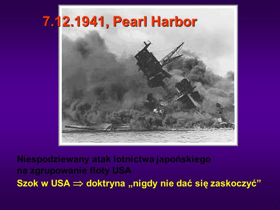 43 Flare Star V* CN Leo : 20050402 Seminarium Doktoranckie IPJ 24-V-2005 -1 0 +1 +2 +3 +4 +5 +6