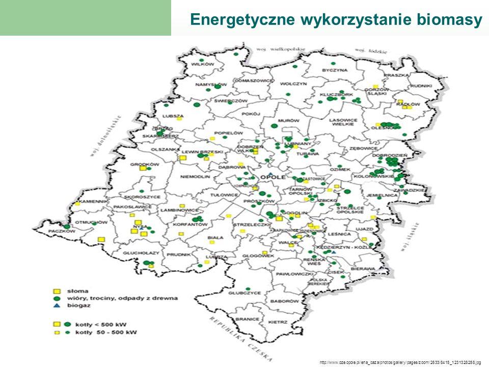 Energetyczne wykorzystanie biomasy http://www.oze.opole.pl/ena_baza/photos/gallery/pages/zoom/2633/8415_1231328258.jpg