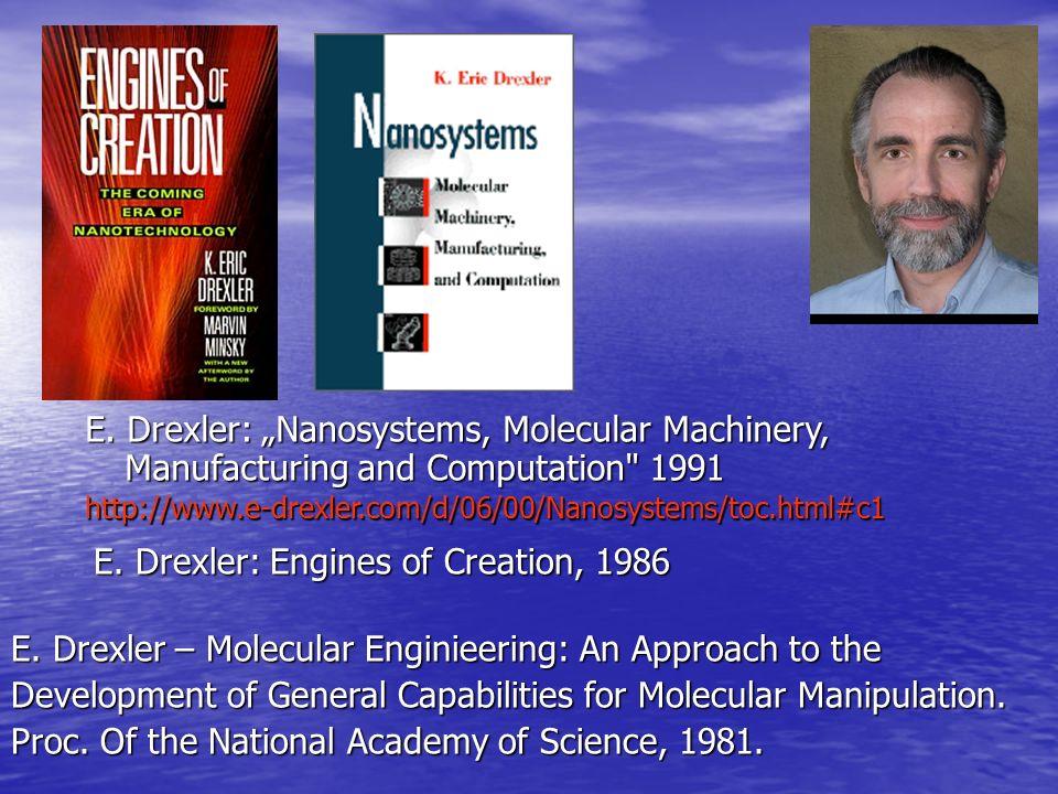 Biologia, fizyka, biotechnologia, chemia Feynmana wykłady z fizyki t.1.2, PWN, 2005.