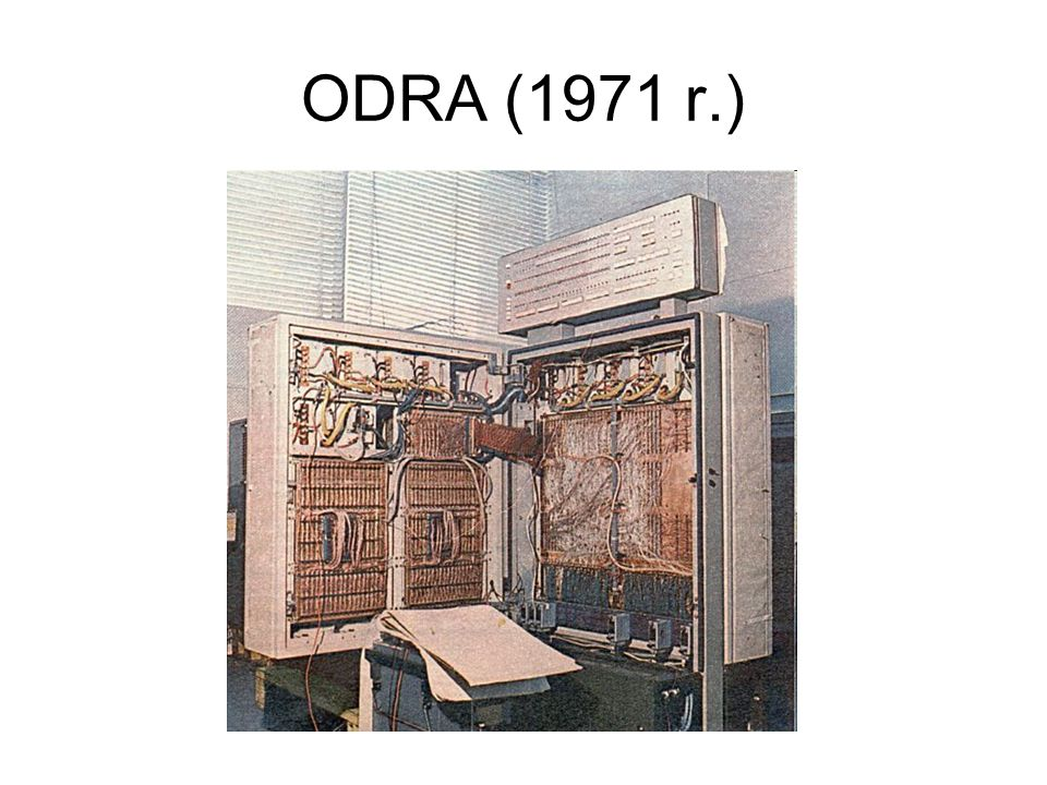 ODRA (1971 r.)