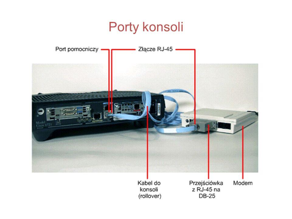Połączenie prywatne pomiędzy dwoma siedzibami za pomocą T1/E1 Można wykorzystać VPN Można wydzierżawić łącze Należy przeprowadzić następujące czynności: Wybór urządzeń; Dzierżawa łączy; Konfiguracja łącza prywatnego;