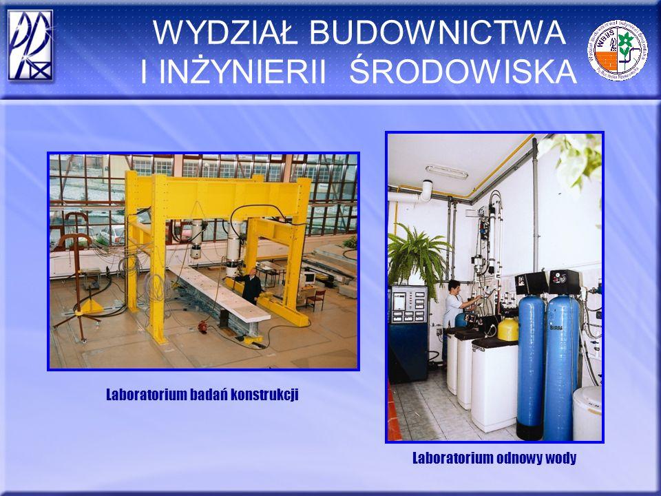 WYDZIAŁ CHEMICZNY Kierunki: - biotechnologia -inżynieria materiałowa -inżynieria chemiczna i procesowa* -technologia chemiczna 35-959 Rzeszów al.