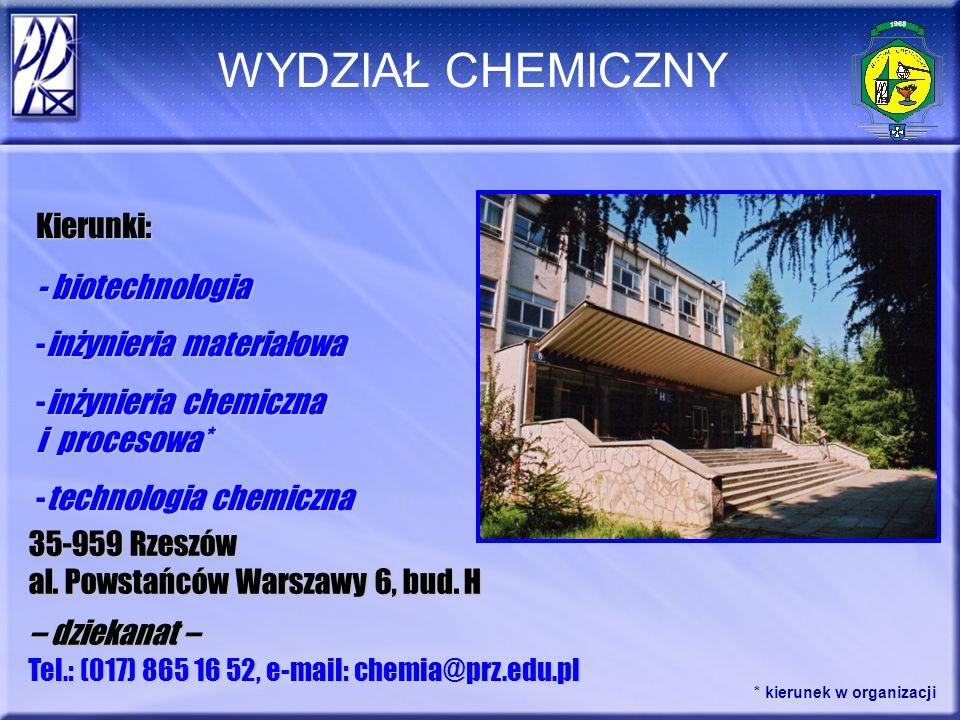 WYDZIAŁ CHEMICZNY Laboratorium inżynierii chemicznej Praca w warunkach sterylnych przy komorze laminarnej