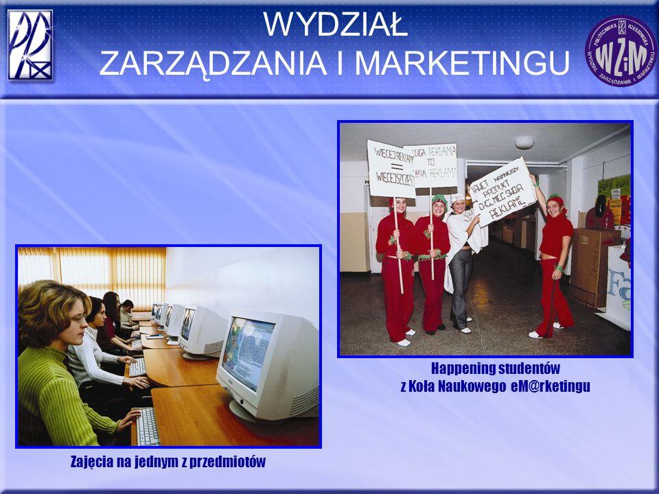 STUDIUM JĘZYKÓW OBCYCH Studium prowadzi działalność dydaktyczną dla wszystkich studentów Politechniki Rzeszowskiej.