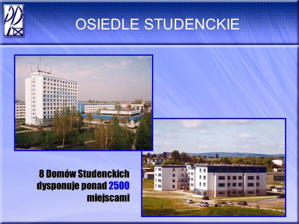 AKADEMICKIE RADIO CENTRUM Pierwsza komercyjna stacja radiowa w Rzeszowie Częstotliwość - 89,0 MHz.